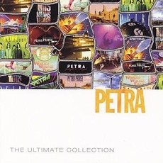 The Ultimate Collection mp3 Artist Compilation by Petra