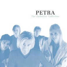 The Definitive Collection mp3 Artist Compilation by Petra