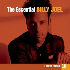 The Essential Billy Joel (Limited Edition) mp3 Artist Compilation by Billy Joel