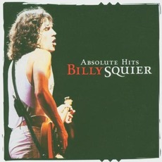 Absolute Hits mp3 Artist Compilation by Billy Squier
