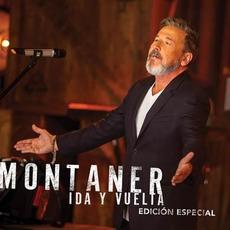 Ida Y Vuelta mp3 Album by Ricardo Montaner