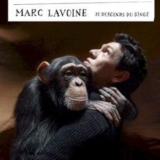 Je Descends du Singe by Marc Lavoine