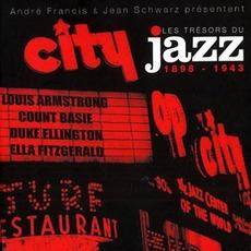 Les Trésors du Jazz: 1898-1943 mp3 Compilation by Various Artists
