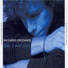 Tutti i miei sogni by Riccardo Cocciante