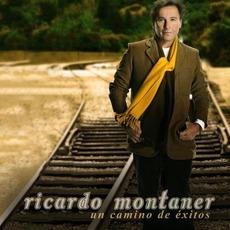Un camino de éxitos by Ricardo Montaner
