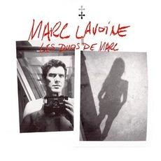 Les Duos de Marc by Marc Lavoine