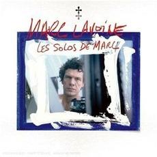Les Solos de Marc by Marc Lavoine