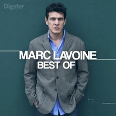 Best of Marc Lavoine by Marc Lavoine