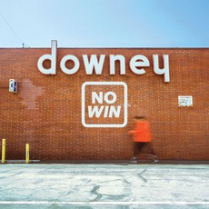 downey mp3 Album by NO WIN