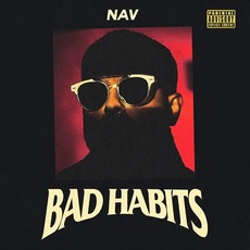 Bad Habits mp3 Album by NAV