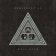 Periphery IV: Hail Stan mp3 Album by Periphery