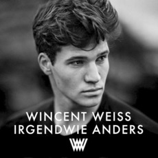 Irgendwie anders mp3 Album by Wincent Weiss