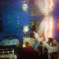 Titanic Rising mp3 Album by Weyes Blood