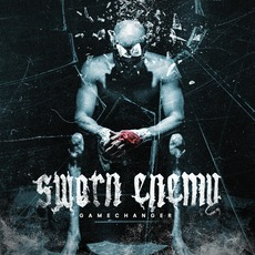 Gamechanger mp3 Album by Sworn Enemy