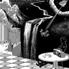 Babelsberg mp3 Album by Gruff Rhys