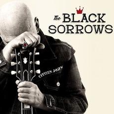 Citizen John by The Black Sorrows