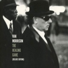 The Healing Game (Deluxe Edition) mp3 Album by Van Morrison
