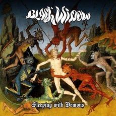 Sleeping With Demons mp3 Album by Black Widow