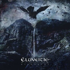 Ategnatos mp3 Album by Eluveitie