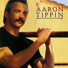 Tool Box mp3 Album by Aaron Tippin