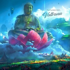 Voltrana mp3 Album by Futurecop!