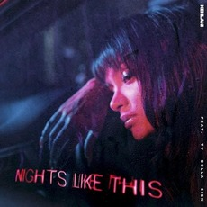 Nights Like This (feat. Ty Dolla $ign) mp3 Single by Kehlani