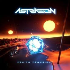 Zenith Transient by Astraeon