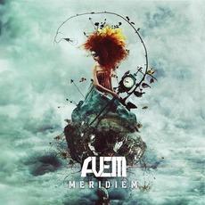 Meridiem by Avem