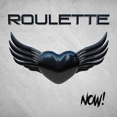 Now! mp3 Album by Roulette