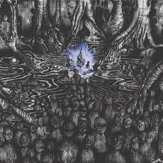 Abyss:Light mp3 Album by Lehm