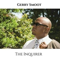 The Inquirer mp3 Album by Gerry Smoot
