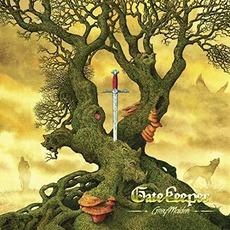 Grey Maiden by Gatekeeper (2)