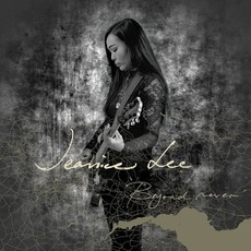 Beyond Never mp3 Album by Jeanice Lee