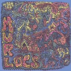 The Murlocs mp3 Album by The Murlocs
