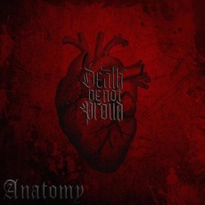 Anatomy by Death Be Not Proud