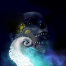 Human by Derelict Dream