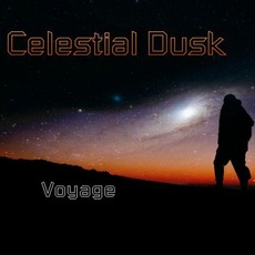 Voyage mp3 Album by Celestial Dusk