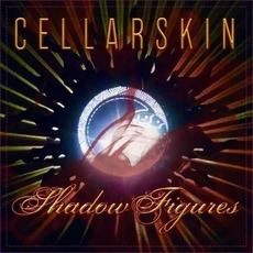 Shadow Figures mp3 Album by Cellarskin