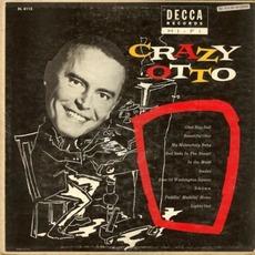 Crazy Otto mp3 Album by Crazy Otto