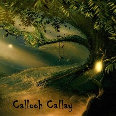 Astonishing Flow Of Time by Callooh Callay