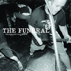 Discography 2001-2004 by The Funeral