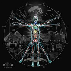 Hegelian Dialectic (The Book of Revelation) mp3 Album by Prodigy