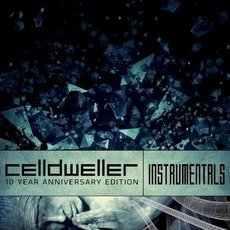Celldweller 10 Year Anniversary Edition (Instrumentals) mp3 Album by Celldweller