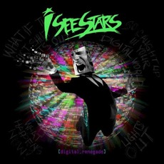Digital Renegade mp3 Album by I See Stars