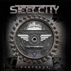 Fortress mp3 Album by SteelCity