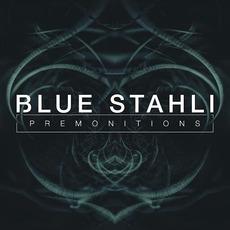 Premonitions mp3 Album by Blue Stahli