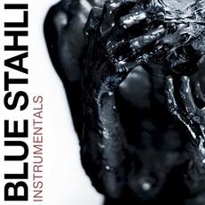 Blue Stahli Instrumentals mp3 Album by Blue Stahli