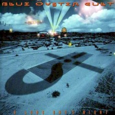 A Long Day's Night mp3 Album by Blue Öyster Cult
