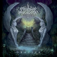 Oracles mp3 Album by Fleshgod Apocalypse