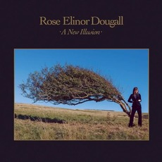 A New Illusion mp3 Album by Rose Elinor Dougall